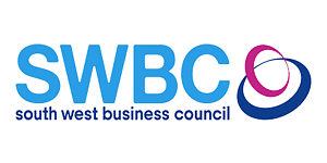 South-West Business cCouncil